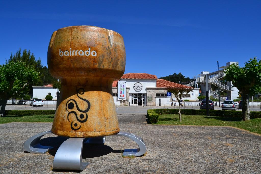 bairrada_tour_1