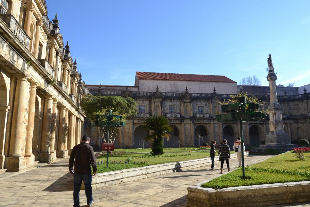 coimbra_tour_mosteiro_santa_clara