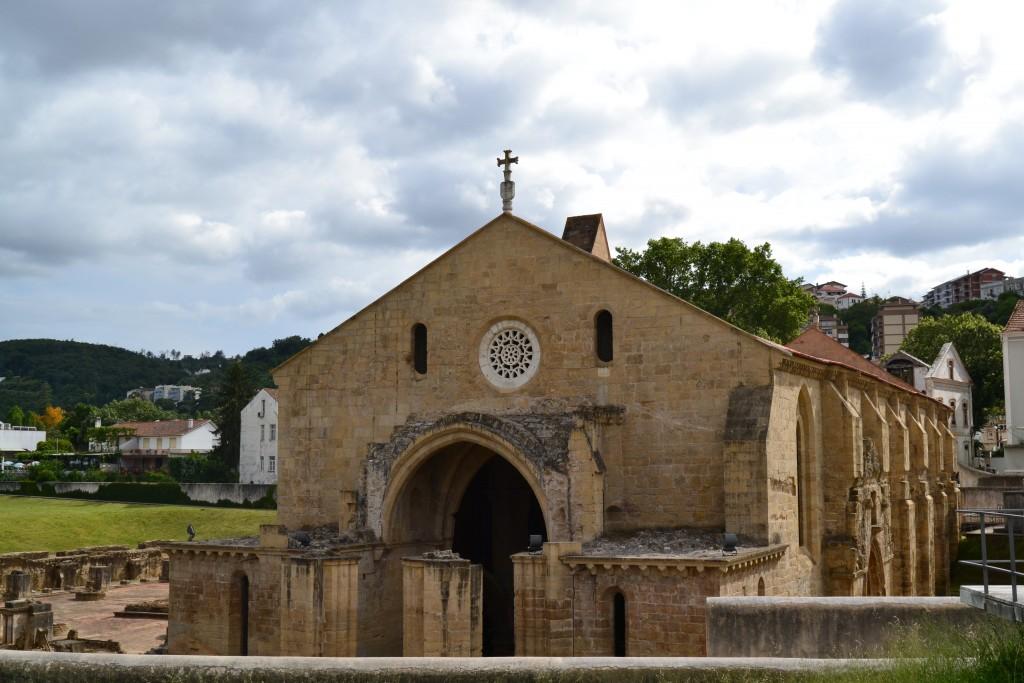 coimbra_tour_mosteiro_santa_clara_a-velha