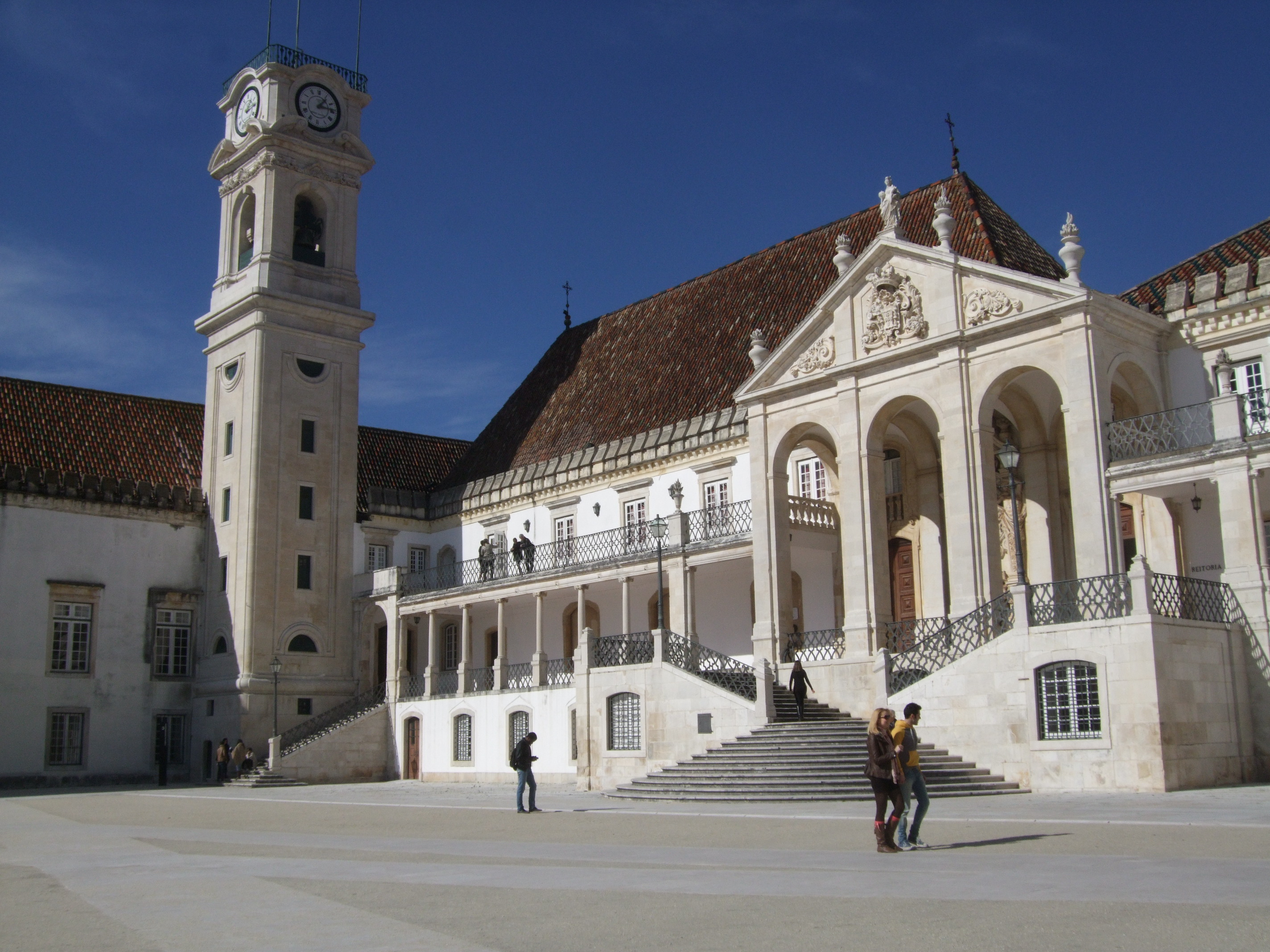 coimbra_tour_universidade_2