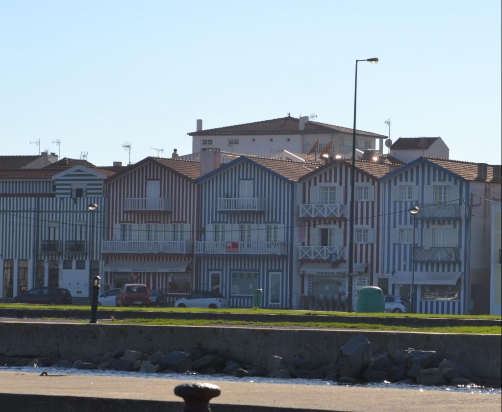 ilhavo_tour_palheiros_costa_nova
